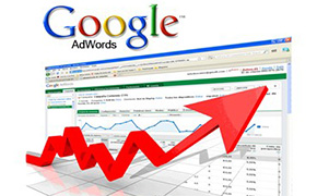 Adwords CPC campaign - display or search